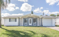 Photo of 4214 Woodfield Avenue, HOLIDAY, FL 34691 (MLS # W7817061)