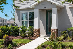 Photo of 6007 Blue Lily Way, WINTER GARDEN, FL 34787 (MLS # W7817108)