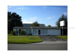 Photo of 5314 Linder Place, NEW PORT RICHEY, FL 34652 (MLS # W7817126)