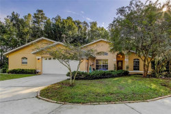 Photo of 6938 Copperfield Drive, NEW PORT RICHEY, FL 34655 (MLS # W7817214)