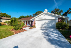 Photo of 8503 Forest Glade Drive, HUDSON, FL 34667 (MLS # W7817241)