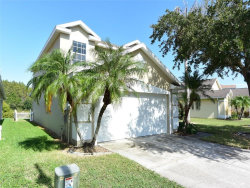 Photo of 4319 Cold Harbor Drive, NEW PORT RICHEY, FL 34653 (MLS # W7817289)