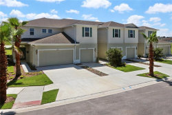 Photo of 3057 Inlet Breeze Way, HOLIDAY, FL 34690 (MLS # W7817513)