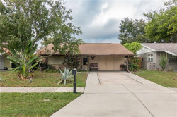 Photo of 3568 Beechwood Terrace N, PINELLAS PARK, FL 33781 (MLS # W7817876)