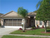 Photo of 12033 Yellow Finch Lane, TRINITY, FL 34655 (MLS # W7817948)