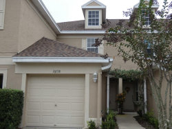 Photo of 10138 Tranquility Way, TAMPA, FL 33625 (MLS # W7818046)