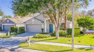 Photo of 4116 Marchmont Boulevard, LAND O LAKES, FL 34638 (MLS # W7818051)