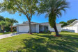 Photo of 2474 Moore Haven Drive E, CLEARWATER, FL 33763 (MLS # W7818327)