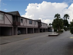 Photo of 1127 King Arthur Court, Unit 305, DUNEDIN, FL 34698 (MLS # W7818529)