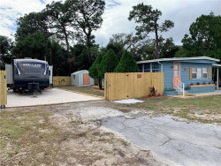 Photo of 4232 Morlock Lane, HOLIDAY, FL 34691 (MLS # W7818567)