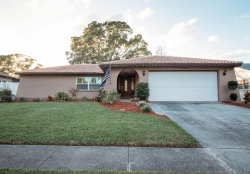 Photo of 1230 Ranchwood Drive E, DUNEDIN, FL 34698 (MLS # W7818635)