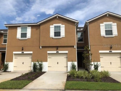 Photo of 17843 Althea Blue Place, LUTZ, FL 33558 (MLS # W7818657)