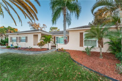 Photo of 2504 Pinetta Court, HOLIDAY, FL 34691 (MLS # W7818697)