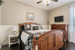 Tiny photo for 2930 Marble Crest Drive, LAND O LAKES, FL 34638 (MLS # W7818716)