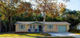 Photo of 9518 Lakeview Court, SPRING HILL, FL 34608 (MLS # W7818743)