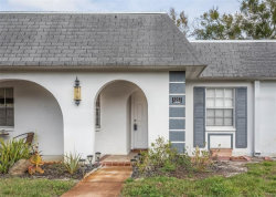 Photo of 4242 Redcliff Place, Unit c, NEW PORT RICHEY, FL 34652 (MLS # W7818794)