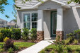 Photo of 6172 Elfin Herb Way, WINTER GARDEN, FL 34787 (MLS # W7819164)