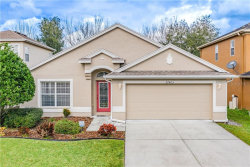Photo of 27403 Whispering Birch Way, WESLEY CHAPEL, FL 33544 (MLS # W7819599)