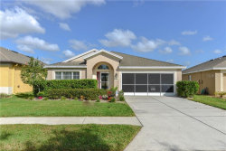 Photo of 774 Sea Holly Drive, BROOKSVILLE, FL 34604 (MLS # W7819764)