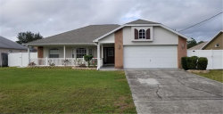 Photo of 13187 Linden Drive, SPRING HILL, FL 34609 (MLS # W7819797)