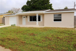 Photo of 3432 Monticello Street, HOLIDAY, FL 34690 (MLS # W7819843)
