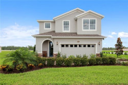 Photo of 11616 Gold Dust Court, RIVERVIEW, FL 33579 (MLS # W7820292)