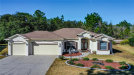 Photo of 21 Stokesia Court, HOMOSASSA, FL 34446 (MLS # W7820494)