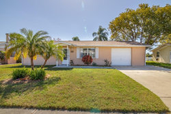 Photo of 3530 Wilson Drive, HOLIDAY, FL 34691 (MLS # W7820690)