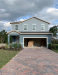Photo of 1546 Scrub Jay Court, DELAND, FL 32724 (MLS # W7820861)