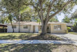 Photo of 7274 62nd Avenue N, PINELLAS PARK, FL 33781 (MLS # W7820887)