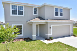 Photo of 1325 Haines Trail, WINTER HAVEN, FL 33881 (MLS # W7821042)