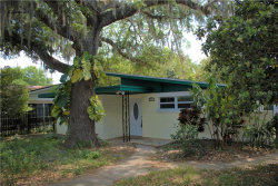 Photo of 4240 Courier Lane, HOLIDAY, FL 34691 (MLS # W7821682)