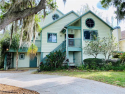 Photo of 3134 S Canal Drive, PALM HARBOR, FL 34684 (MLS # W7821912)