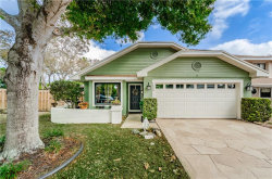 Photo of 1800 Springwood Circle N, CLEARWATER, FL 33763 (MLS # W7822018)
