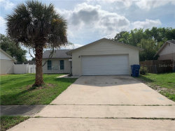 Photo of 3744 Mccloud Street, NEW PORT RICHEY, FL 34655 (MLS # W7822157)