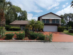 Photo of 8501 Forest Glade Drive, HUDSON, FL 34667 (MLS # W7823608)