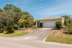 Photo of 8541 Inwood Drive, HUDSON, FL 34667 (MLS # W7823662)
