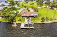 Photo of 12014 W Bayshore Drive, CRYSTAL RIVER, FL 34429 (MLS # W7823680)