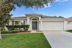 Photo of 643 Painted Leaf Drive, BROOKSVILLE, FL 34604 (MLS # W7823718)