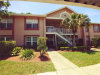 Photo of 6338 Spring Flower Drive, Unit 22, NEW PORT RICHEY, FL 34653 (MLS # W7823785)