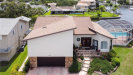 Photo of 4279 Perry Place, NEW PORT RICHEY, FL 34652 (MLS # W7823840)