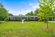 Photo of 18818 Holden Drive, SPRING HILL, FL 34610 (MLS # W7823992)