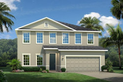 Photo of 4035 Crawley Down Loop, SANFORD, FL 32773 (MLS # W7824445)
