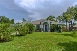 Photo of 13429 Drysdale Street, SPRING HILL, FL 34609 (MLS # W7824645)