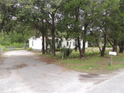 Photo of 9531 Spare Drive, NEW PORT RICHEY, FL 34654 (MLS # W7824724)