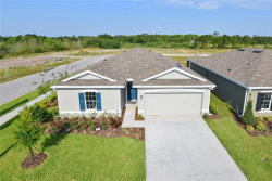 Photo of 1432 Haines Drive, WINTER HAVEN, FL 33881 (MLS # W7824735)