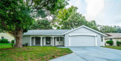Photo of 12623 Clock Tower Parkway, HUDSON, FL 34667 (MLS # W7824782)