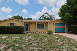 Photo of 4742 Blossom Drive, HOLIDAY, FL 34690 (MLS # W7824816)