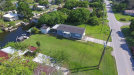 Photo of 14825 Old Dixie Highway, HUDSON, FL 34667 (MLS # W7824849)