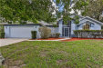 Photo of 11 Maidenbush Court E, HOMOSASSA, FL 34446 (MLS # W7824894)